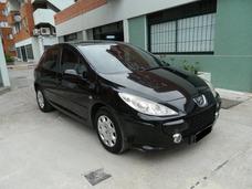 Vendo O Permuto, Financio Peugeot 307 Xs, Nafta 1.6