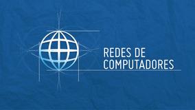 Curso Introdução A Redes De Computador