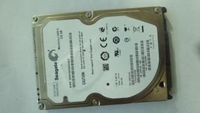 Hd Seagate St9320325as 320gb C/ Defeito 100536286 Rev E Cod3