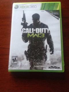 Juegos Xbox 360 Nuevos Y Casi Nuevos