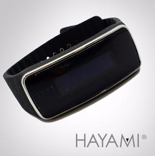Reloj Inteligente Smartwatch Hayami