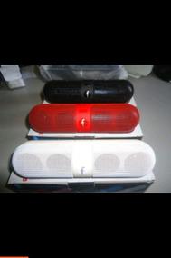 Caixa De Musica Mp3, Bluetooth