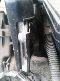 Centralina E Mobilizador Crv 2012 Automatica 4/2