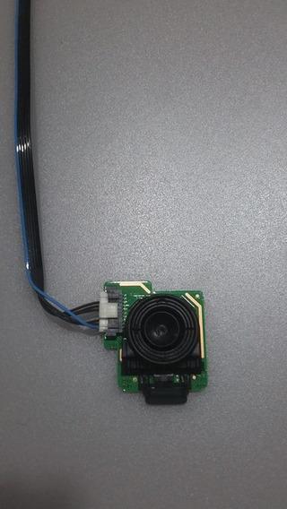 Placa Pci Função Bn41-01901a Da Tv Samsung Un39eh5003g