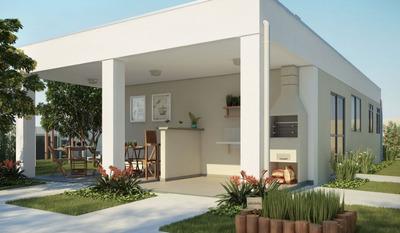 Lançamento Residencial Vila Verde