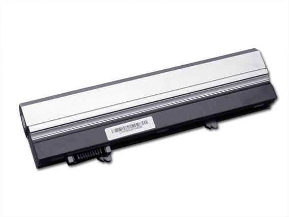Bateria Notebook - Dell Latitude E4310 - Prata