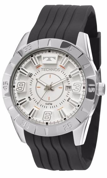 Relógio Technos Masculino Racer 2115kyy/8k Lançamento