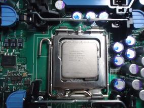 Processador Xeon E5310 Slaem 8m Cache, 1.60 Ghz, 1066 Mhz