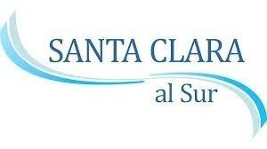Lote En Canning Santa Clara