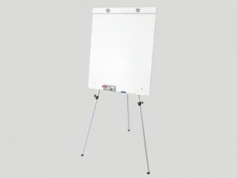 Flip Chart Office Qualidade Stalo