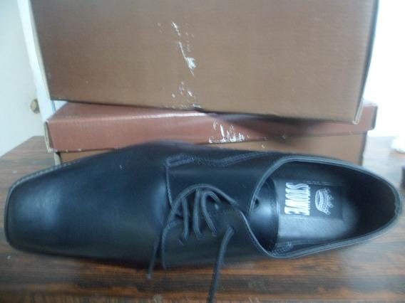 Zapatos Stowe Para Caballeros 42
