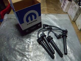 Cable Bujia Dodge Neon 99-06 Motor 2.0 Original Mopar