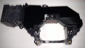 Bloco Óptico Para Projetor Sony Vpl-dx120 Dx130b Dx140b
