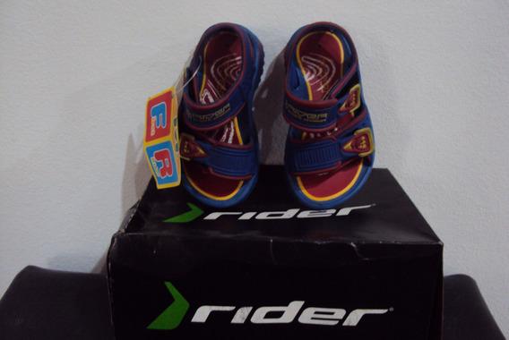 Sandalias Papeete K2 Baby Rider