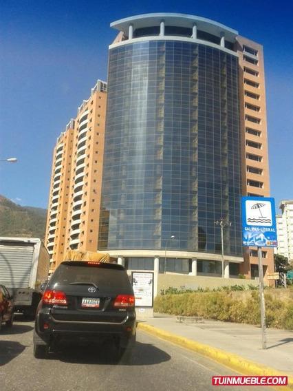 Vende Tu Oficina En Campo Alegre Con Inmueblemiranda