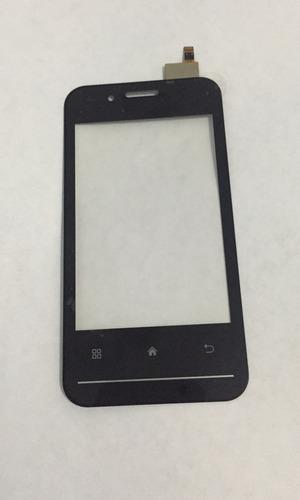 Táctil Touch Avvio 775 100% Garantizado