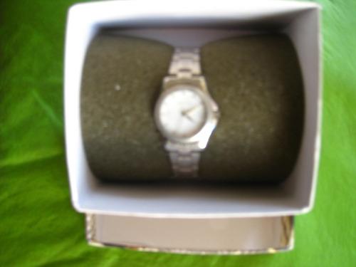 Reloj Pulsera John L Cook Nuevo Ver Detalle