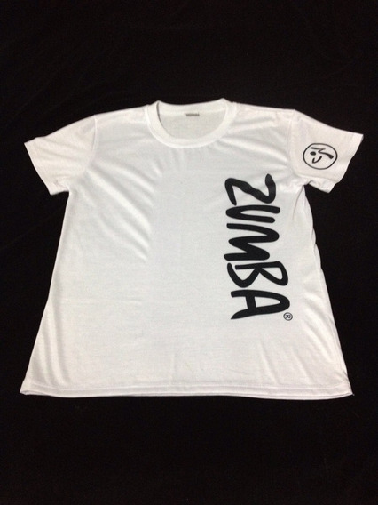 Camisa Camiseta Regata Academia E Aulas De Dança Tamanho M