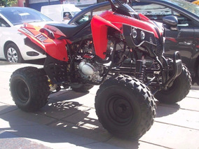 Motomel Gorilla 150 Cv Linia Nueva