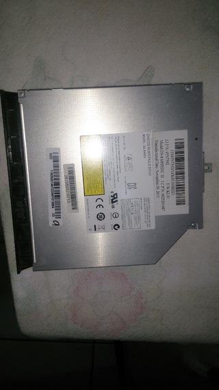 Drive Dvd/cd Sata Notebook Lenovo Original 100%