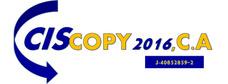 Servicio Tecnico/ Mantenimiento De Copiadoras Xerox/canon/hp