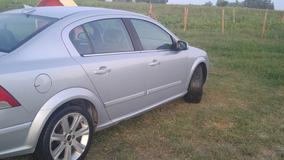 Chevrolet Sedan Élite 2.4 Automático Extra Full