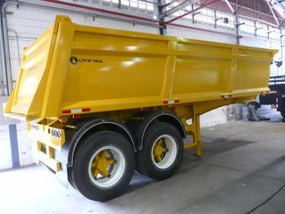 Guardafango Para Camiones, Bateas, Volteos,cisternas, Etc