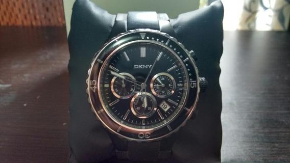 Reloj Dkny Hombre Ny1468