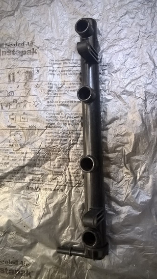 Flauta Gm 25365492a Corsa Celta Prisma Flex