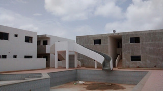 Ancoven Premium Vende Villas En Pre Venta Ciudad Flamingo