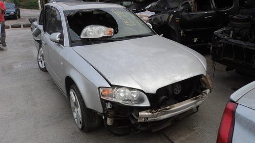 Audi A4 2006 1.8 T (sucata Só Peças)