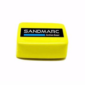 Bóia De Segurança Sandmarc Floaty - Go Pro Hero 2 E Hero 3