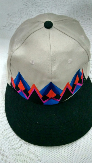 Gorra Snapback Fight For Your Right