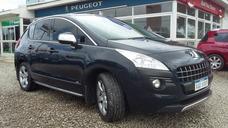 Peugeot 3008 Extra Full Divina!!!