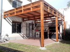 Carpintero A Domicilio Zona Norte San Isidro Arreglos Y Nuev