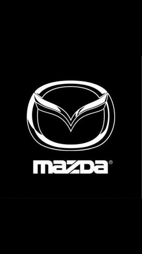 Bujes Gomas Brazo Oscilante/meseta Mazda 323/allegro/demio