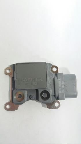 Regulador Alternador Ford Bronco