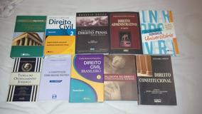 Direito (livros)