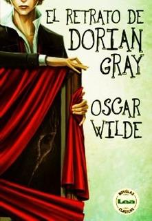 El Retrato De Dorian Gray Wilde - Libro Nuevo - Envio Rapido
