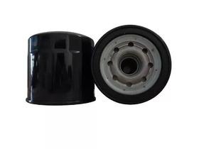 Filtro Lubrificante Gmc 7110 Filtro Oleo Do Motor