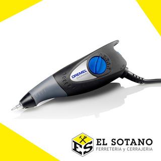 Grabador Engraver Dremel 30290jb
