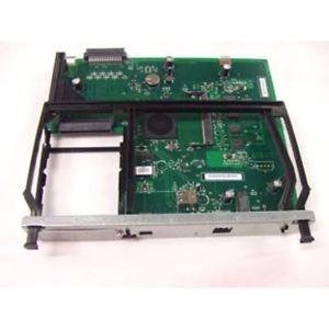 Formater Only Imp. Hp Laserjet Cp3505 Cb441-69005 Nova!!