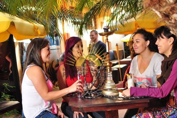 Se Vende Derecho De Llave De Bar Exitoso En Heredia Centro