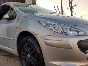 Peugeot 307 2.0n Tiptronic Xs Premium 143cv