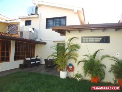 Casa En Venta Urbanización El Pedregal - Barquisimeto