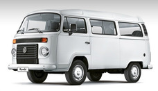 Frete / Carreto / Mudanças Kombi E Caminhão 3/4 Baú