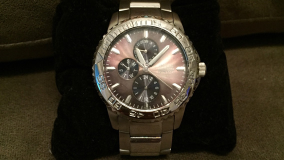 Relógio Guess Water Pro