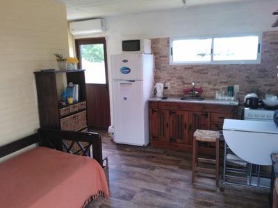 Casa Playa Hermosa 70 U$s / Día Enero - Febrero.