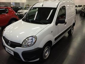Renault Kangoo Express.1.6 Flex 0km 2016