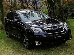 Sucata Subaru Impremza Xv 2015